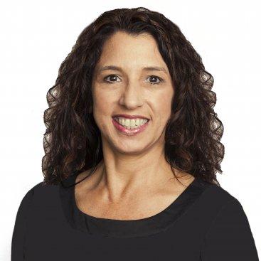 Lenore Massa, Secretary